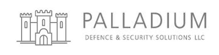 "<span class=""hpt_headertitle"">Palladium</span>"
