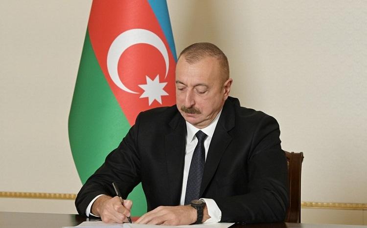 Azərbaycan və Bolqarıstan Müdafiə nazirlikləri əməkdaşlıq edəcək